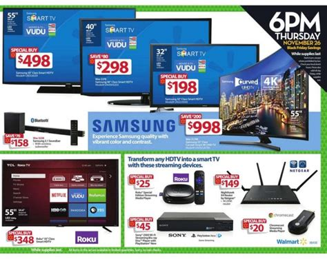 black friday 2015 deals 4k tv sales from best buy costco more