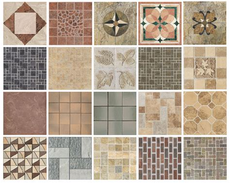kitchen tile patterns creative ceramic tile design ideas c l flooring 3274