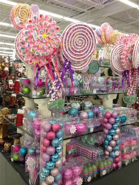 17 best ideas about candy land christmas on pinterest
