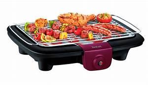 Petit Barbecue Électrique : top 5 des meilleurs barbecues lectriques du moment uci ~ Farleysfitness.com Idées de Décoration