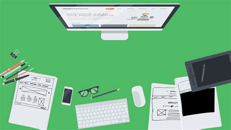 ux design  user experience experts weigh  usertesting blog
