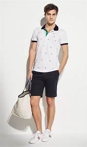 1000+ images about Summer Outfits - Men's Fashion on ...