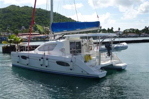 Catamarans For Sale In Europe by Catamaran Details Catamarans For Sale
