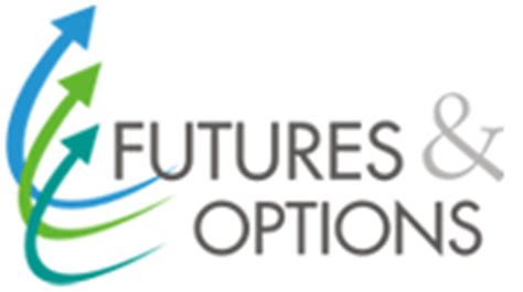 Futures are contracts which enable you to agree a price for an asset in the present, to be exchanged yes, anyone can trade futures. Futures and options for kids, best brokerage account ...