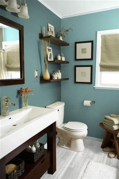 Colors For A Small Bathroom by Small Bathroom Remodeling Guide 30 Pics Bathroom