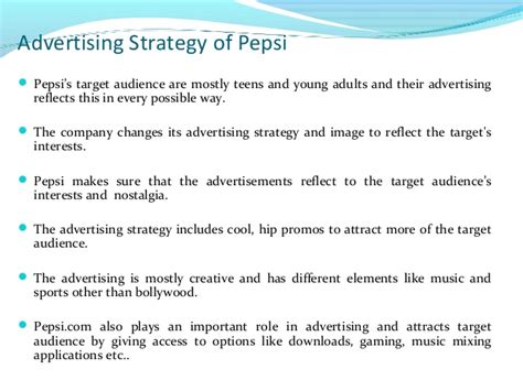Pepsi Advertising Strategy. Medicine For Fever And Cough. Telecom Vendor Management Chase Bank Savings. Lung Cancer Current Research. Biomedical Engineering Masters Degree. Us Tech Support Framework Welding Los Angeles. What Can You Do With A Business Management Degree. Desert Institute For Spine Disorders. Renewable Energy Universities