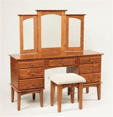makeup vanitydressing table plans  txtroy  lumberjockscom woodworking community