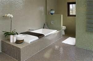 houzz bathroom designs houzz
