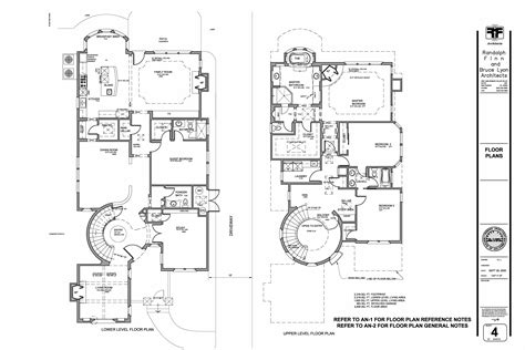 colonial house plans house plans colonial style homes planskill design