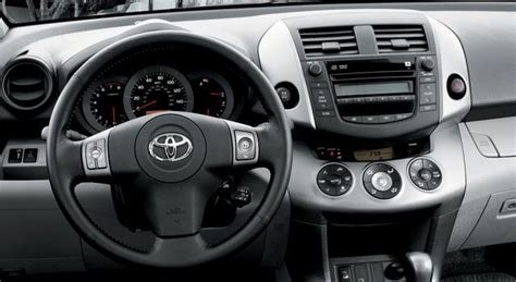 pin  toyota interiors
