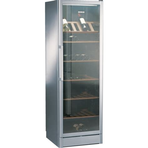 Products Refrigerators Wine Coolers Ksw38940