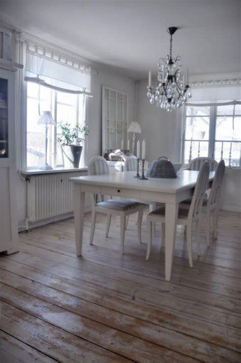 floor ls rustic decor dining room white grey black chippy shabby chic