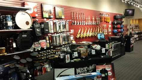 Latest companies in musical instrument rental category in the united states. Music & Arts Coupons near me in Sunset Valley, TX 78745 | 8coupons