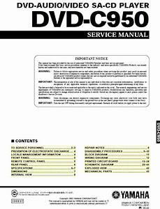 Diagram  Blu Ray Player Block Diagram Full Version Hd