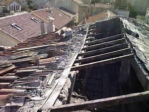 Prix Toiture 80m2 : r novation de toitures compl te et partielle dans le ~ Melissatoandfro.com Idées de Décoration