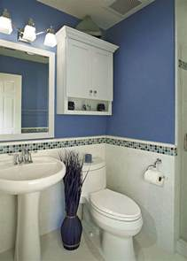 color ideas for a small bathroom small bathroom finding small bathroom color ideas nobu magazine nobu magazine throughout small