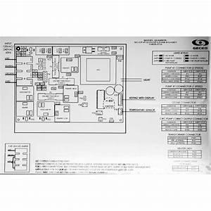 Hot Springs Spa Heater Wiring Diagram Tobago   44 Wiring Diagram Images