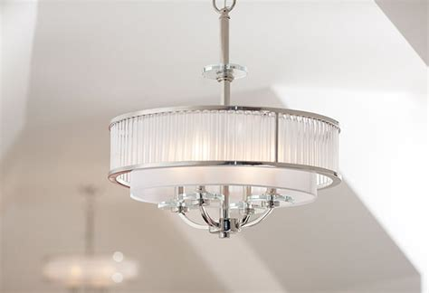 Hanging A Light Fixture Without A Box - Ivoiregion