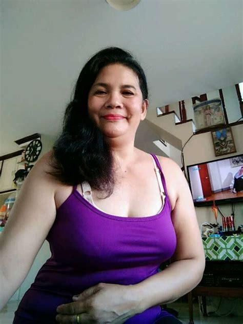 Pencinta Ibu Sange On Twitter Imcwiqicoj