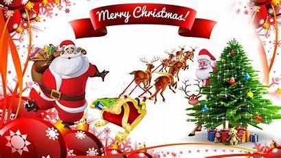 Christmas Merry Desktop Wallpapersafari Wallpapers