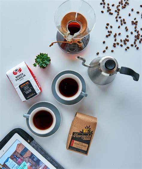 love  pdx send  coffee   doorstep