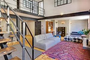 New, York, Loft, Style, Apartment, 6, Cape, Town, U2013, Updated, 2019, Prices