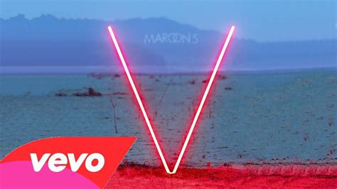 maroon 5 just a feeling mp3 where to buy discount maroon 5 julia michaels concert