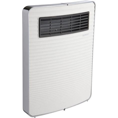 radiateur cuisine radiateur salle de bain thermor 28 images radiateur
