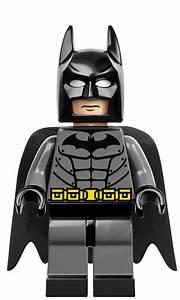 Image - Lego Arkham City Batman.jpg | DCKU Wiki | Fandom ...