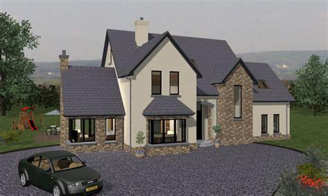 irish house plans  designs irish traditional house plans house plans ireland treesranchcom