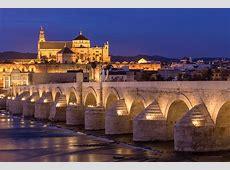 Córdoba travel Lonely Planet