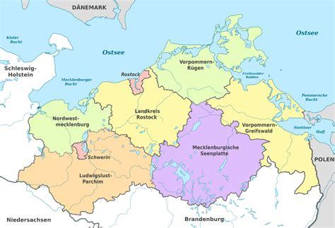 grunderwerbsteuer mecklenburg vorpommern 2017 landkreise