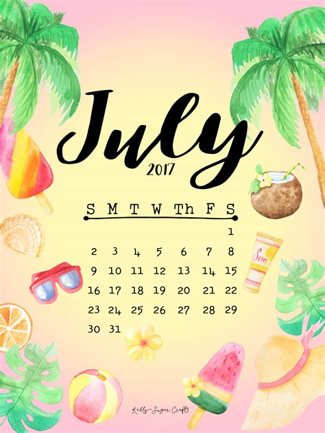 wallpapers archives sugar crafts july 2017 calendar wallpapers sugar crafts