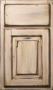 distressed kitchen cabinets 2054