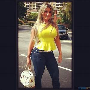1000+ images about Kathy Ferreiro on Pinterest | Sexy ...