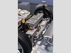 Plugin Hybrid BMW 2 Series Active Tourer Will Use a