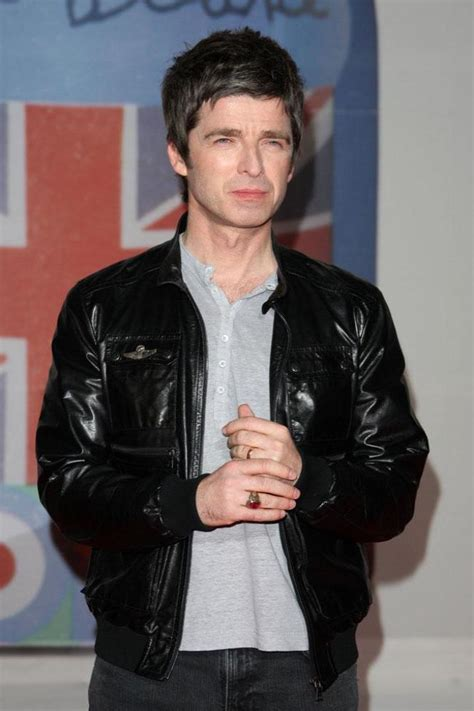 Noel Gallagher snubbed Strictly Come Dancing offer