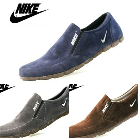 Jual Sepatu Pria Sepatu jual sepatu pria di lapak anora shoes tm17olshop