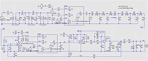 Logarithmus Berechnen : ladderfilter berechnen und bauen ~ Themetempest.com Abrechnung