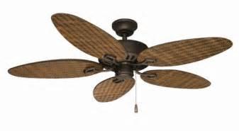 different unique ceiling fans fp7000ob 52 inch dual
