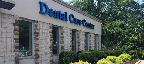 dental care center  south kansas city