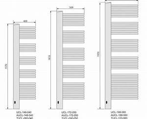 Petit Seche Serviette Electrique : seche serviette retro ~ Premium-room.com Idées de Décoration