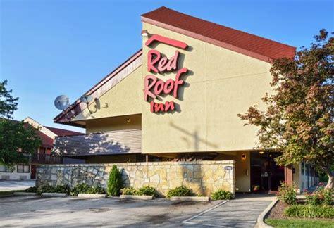 Red Roof Inn Lexington North (lexington, Ky) Glen Martin Roof Tower Installation Red Inn Corpus Christi South Tx 78412 Eeuu Polycarbonate Roofing Panels Canada Materials Types Philippines How Long Does A Last Uk Condition Certification Form Florida Best Rooftop Bars In Downtown Los Angeles Average Life Of Shingle