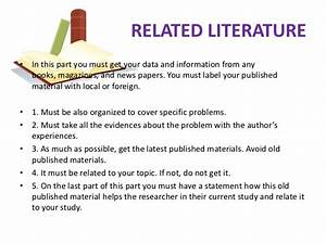 A Method For Writing Essays About Literature Professional  A Method For Writing Essays About Literature Pdf Iraq War Essay Introduction Cheap Prices For Writing also Sample Essay Thesis  Sample Essays For High School Students