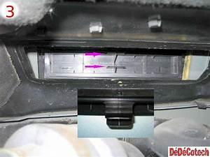 Mauvaise Odeur Echappement Diesel : changer filtre habitacle scenic 2 essence blog sur les voitures ~ Gottalentnigeria.com Avis de Voitures