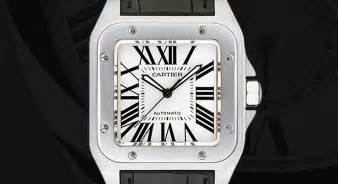mens rings for sale cartier watches goldsmiths