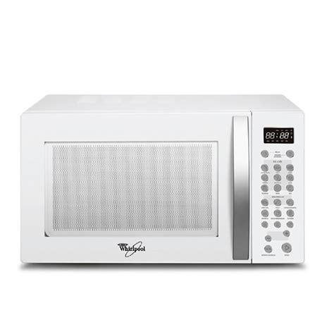 whirlpool 0 5 cu ft countertop microwave in black whirlpool 1 1 cu ft microwave bestmicrowave