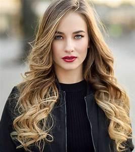 20 Beautiful Blonde Balayage Hair Looks Innerline Beauty