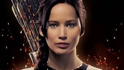 Hunger Games Riassunto Catching Fire Wired Minuti
