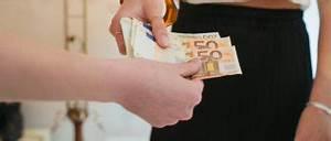 Mieterhöhung Ankündigen Frist : mieterh hung m glichkeiten gesetzliche regelungen ~ Eleganceandgraceweddings.com Haus und Dekorationen